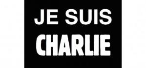 je suis Charlie _ Michel Arbatz