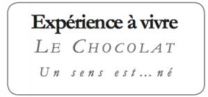 chocolat / Isabelle Provendier / Jean-Louis Gauthier / trace de poète 2012 / off Avignon 2013