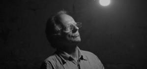 Horizons verticaux – Roberto Juarroz