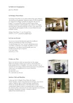 lieux page 2