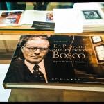Bosco / Jean-François Jung