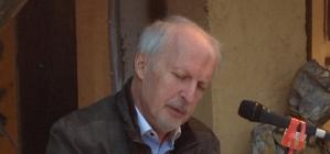Michel Dunand