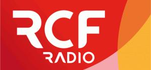 Interview sur le festival 2016 -RCF Vaucluse