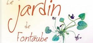 Le jardin de Fontaube