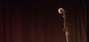 Tolten en concert / RC50 / trace de poète 2016