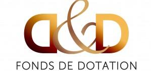 Création du Fonds de Dotation D&D
