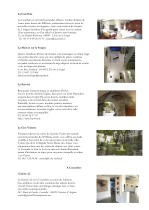 lieux page 3