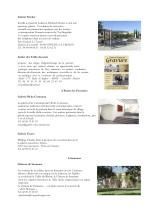 lieux page 4